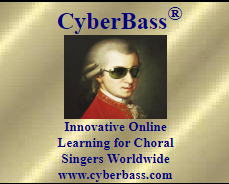 click here for cyberbass